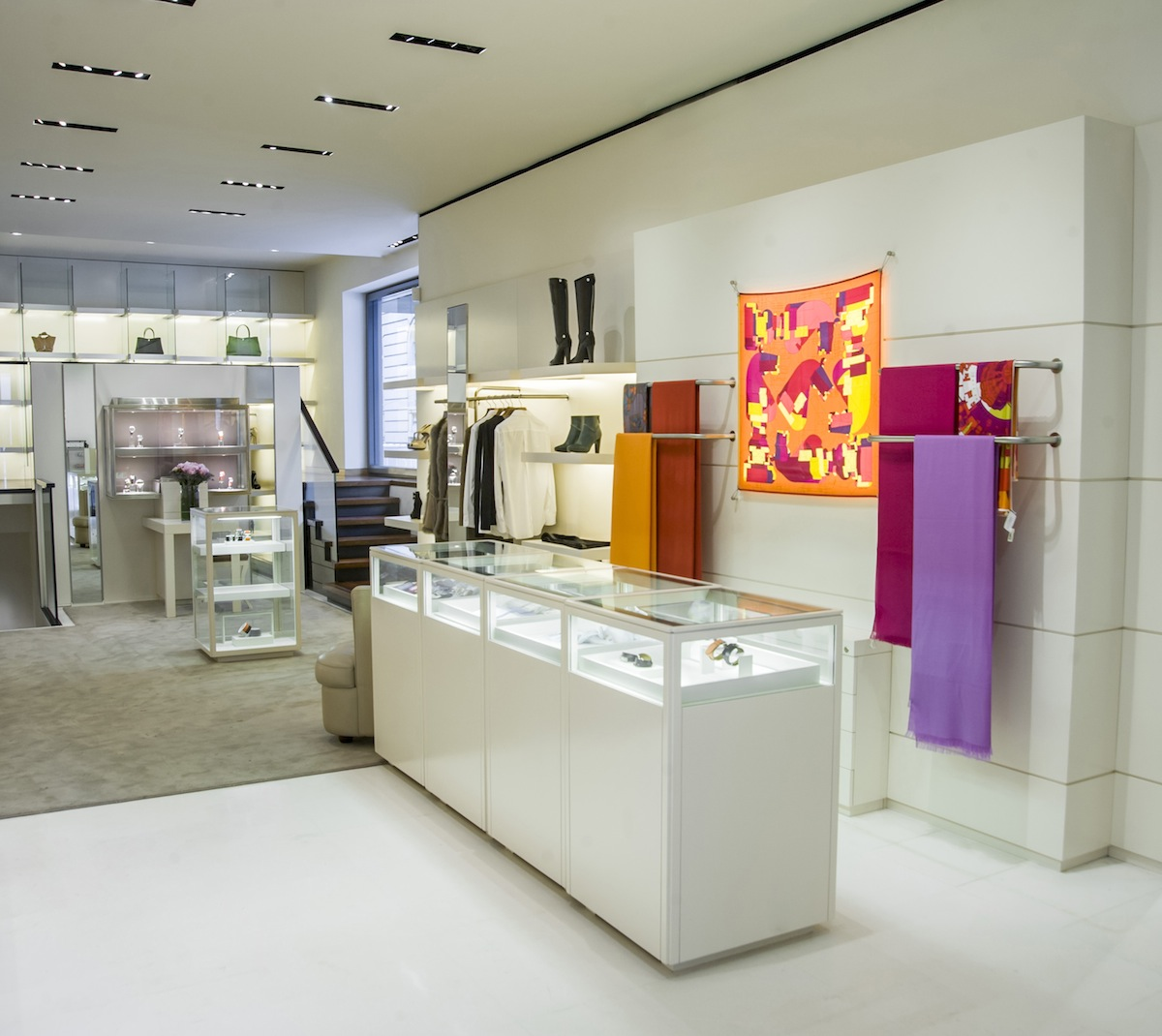 Hermes-Boutique-Buenos-Aires.jpg
