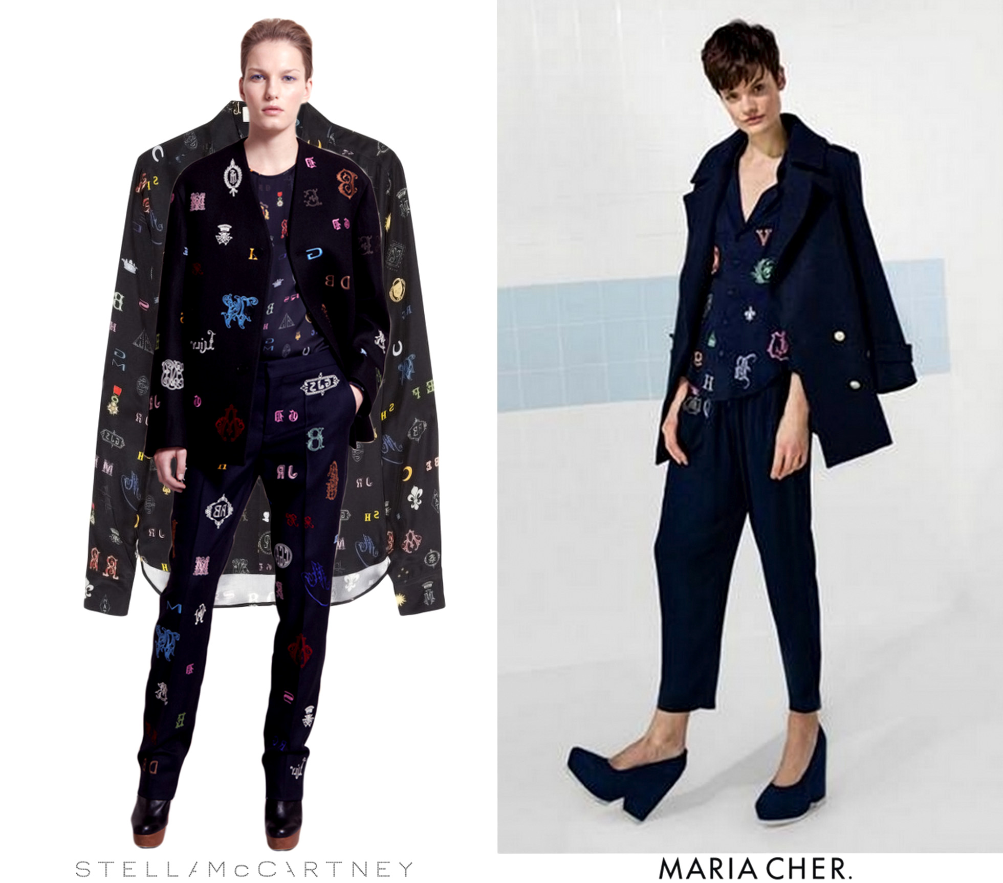 Stella-Mccartney-Pre-Fall-2012-Maria-Cher-Invierno-2014-Copias-Clones 1982x1711.jpg