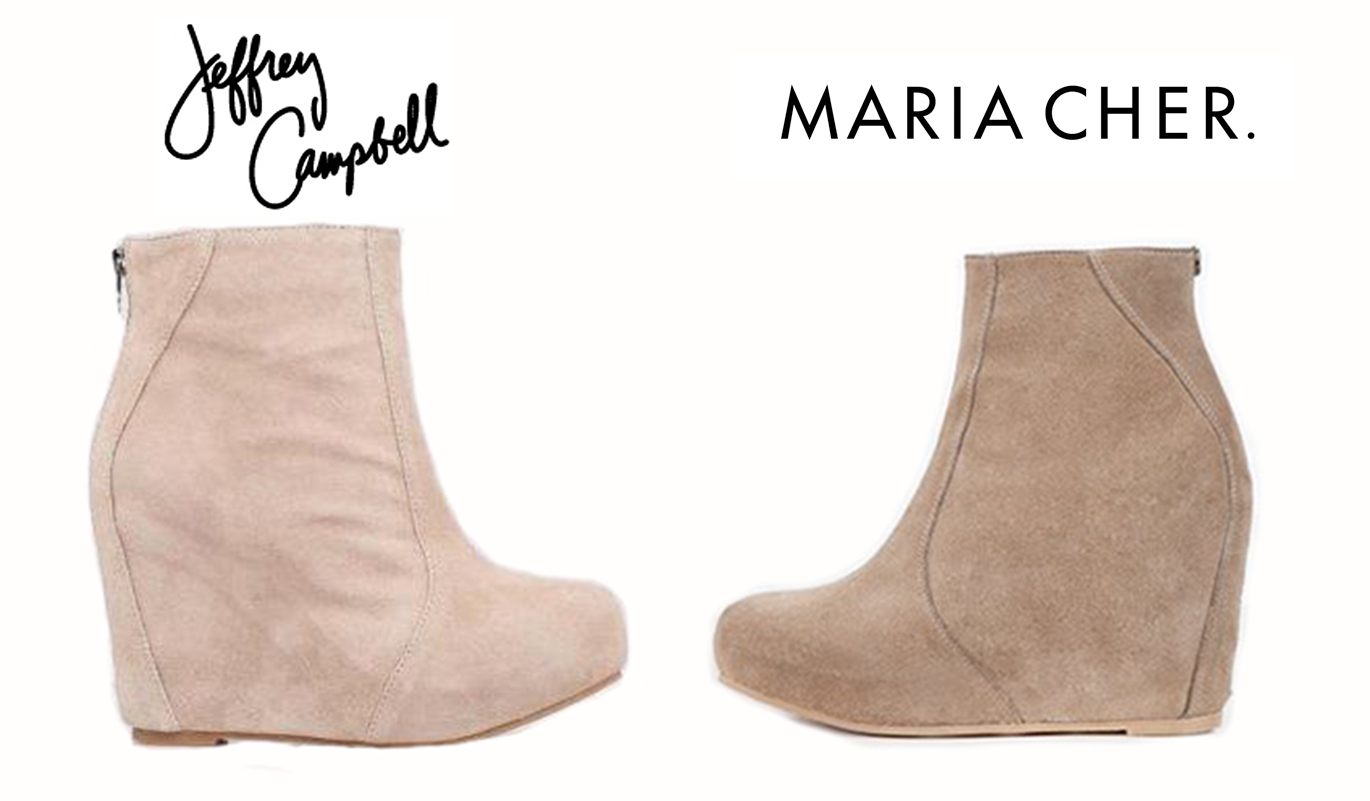 Jeffrey-Campbell-Suede-Pixie-Maria-Cher-Apia.jpg