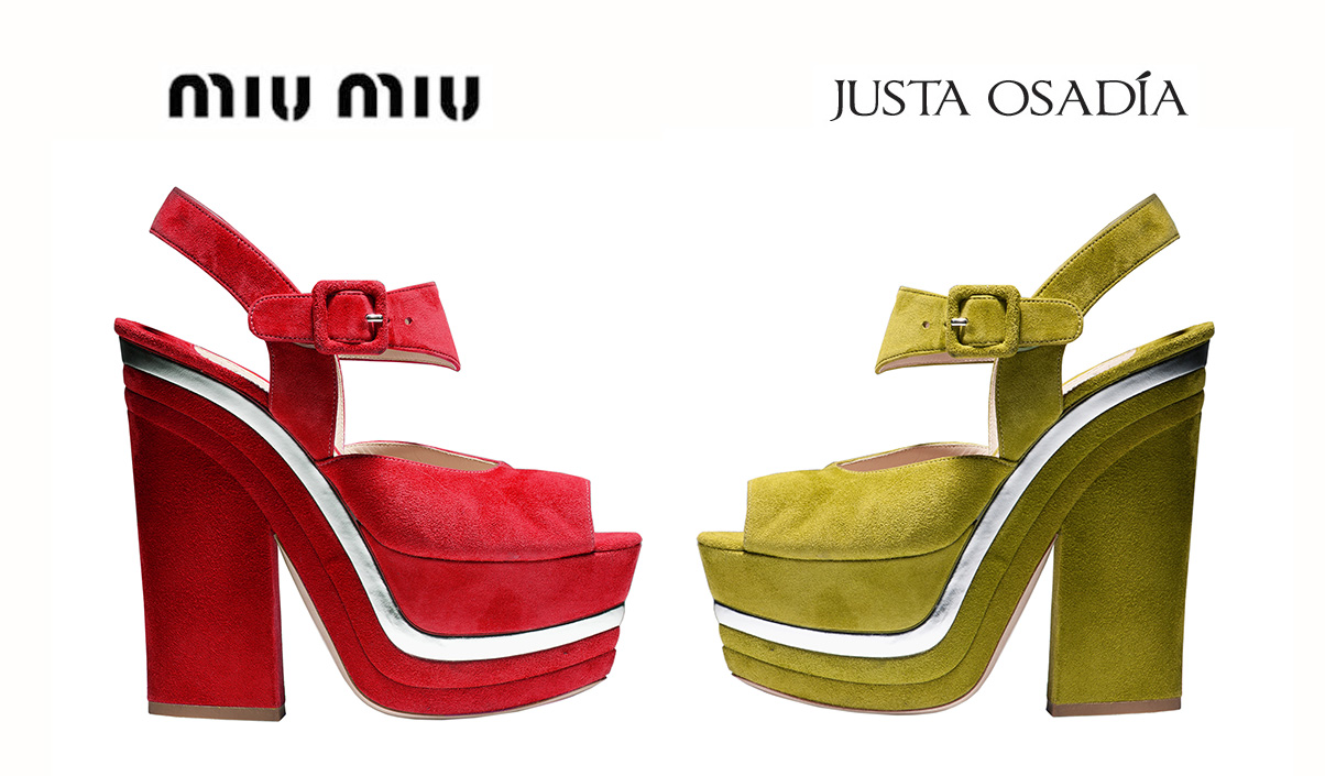 Miu-Miu-Resort-2013-Shoes-Justa-Osadia-Verano-2014.jpg