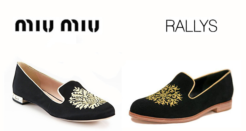 Miu-Miu-Embroided-Slipers-Rallys-Invienro-2014.jpg