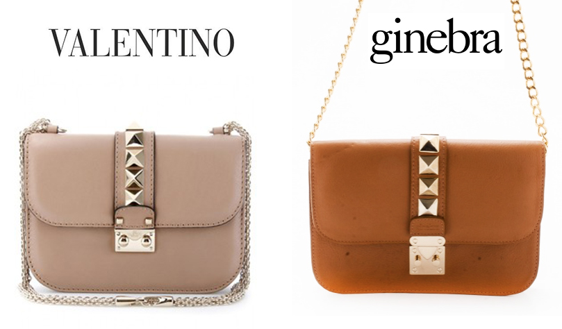 Valentino-Mini-Lock-Bag-Ginebra-Cartera-Verano-2014.jpg