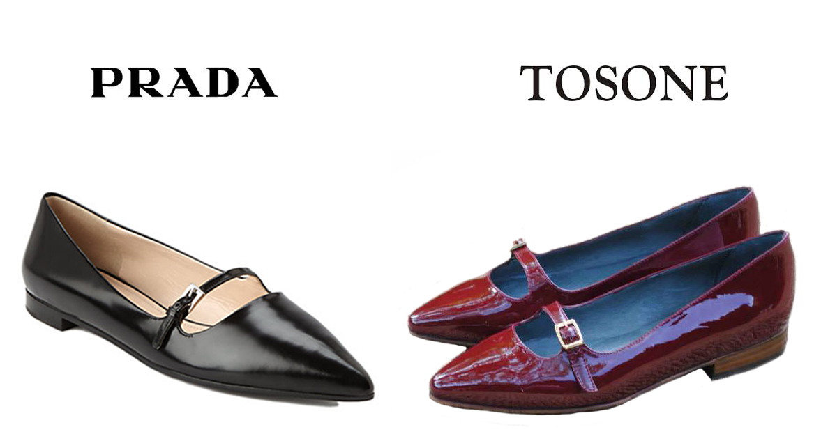Prada-Pointed-Flats-Fall-2013-Tosone-Zapatos-Invierno-2014-Copia-Copias.jpg