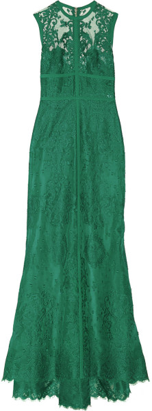 elie-saab-green-lace-gown-product-1-18496668-1-574053085-normal_large_flex.jpeg