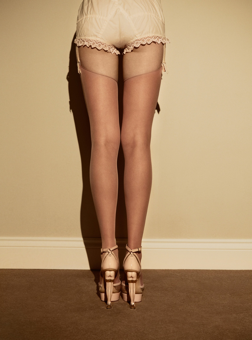 Charlotte-Olympia-Pre-Fall-2014-Collection-Magda-Laguinge.jpg