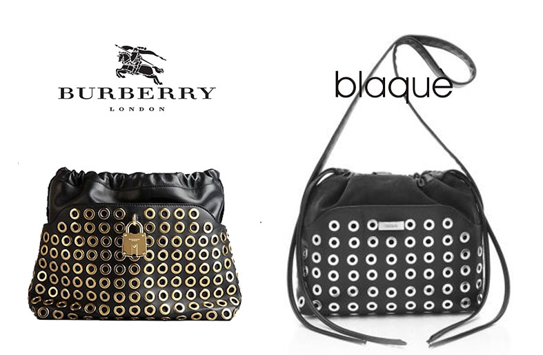 Burberry-Metal-Eye-Bag-Fall-2013-Blaque-Cartera-Invierno-2014-Copia-Clones.jpg