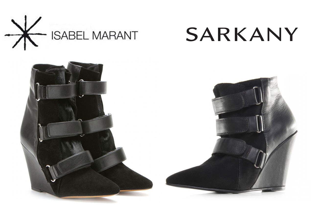 Isabel-Marant-Wedge-Boot-Sarkany-Bota-Belo-Invierno-2014-Copias-Clones.jpg