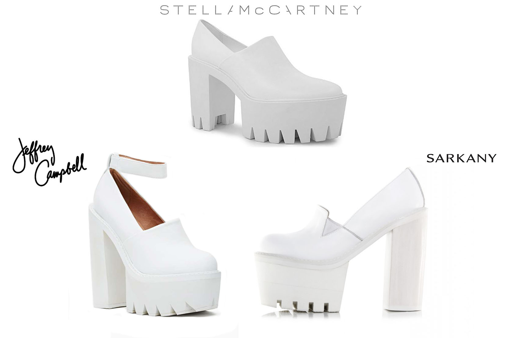 Stella-McCarney-Loafer-Fall-2013-Jeffrey-Campbell-Scully-Sarkany-Benis-Copias-Clones.jpg