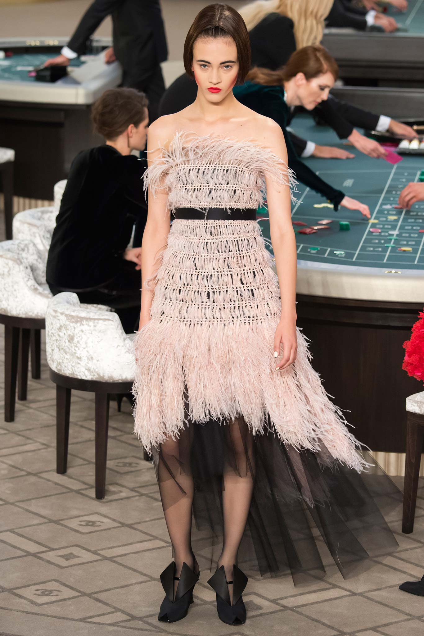 Chanel-Haute-Couture-Fall-2015-6.jpg
