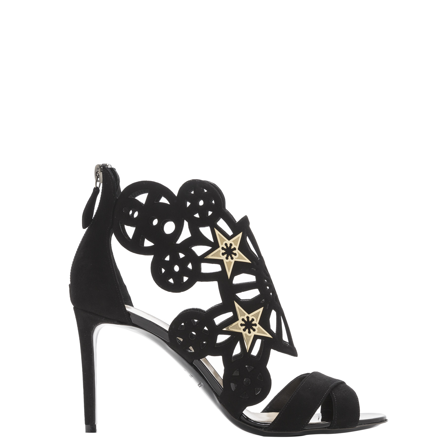 Nicholas-Kirkwood-SS2015-Collection-Sandals.jpeg