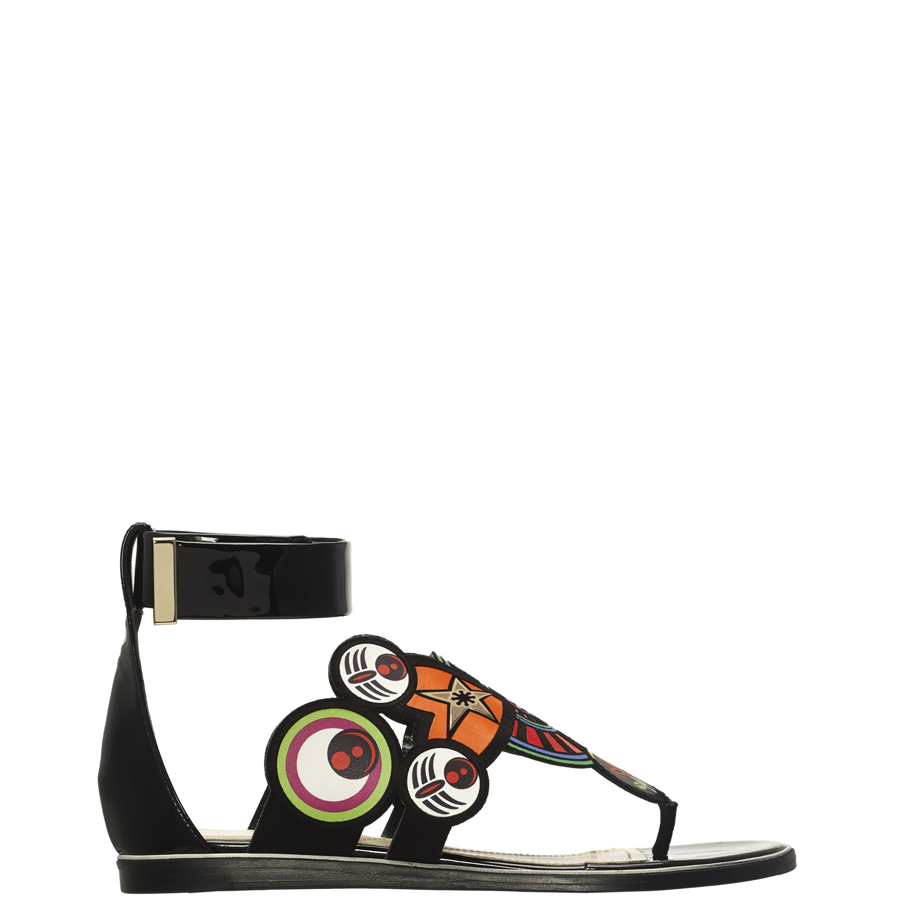 Nicholas-Kirkwood-SS2015-Collection-Flat-Sandals.jpeg