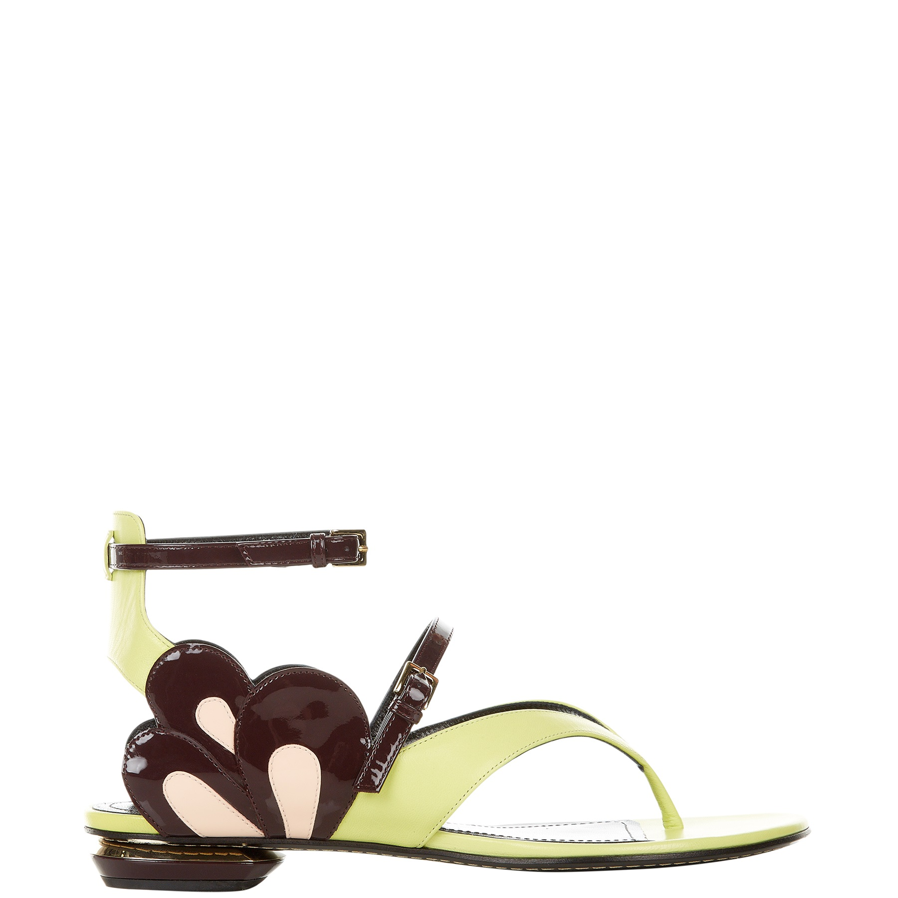 Nicholas-Kirkwood-Spring-Summer-2015-Bow-Sandals.jpeg