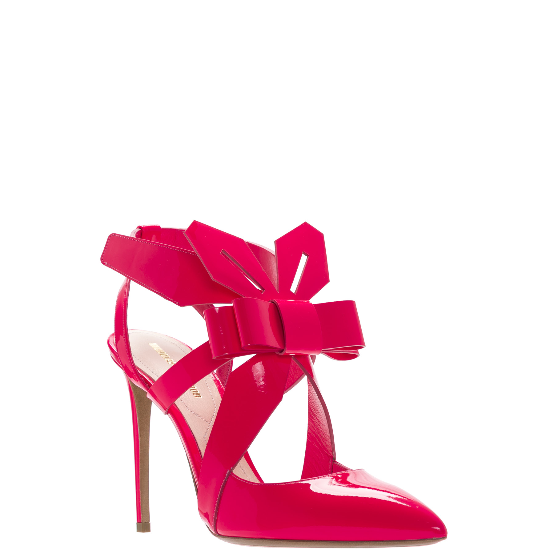 Nicholas-Kirkwood-Spring-Summer-2015-Bow-Stilettos-Sandals.jpeg
