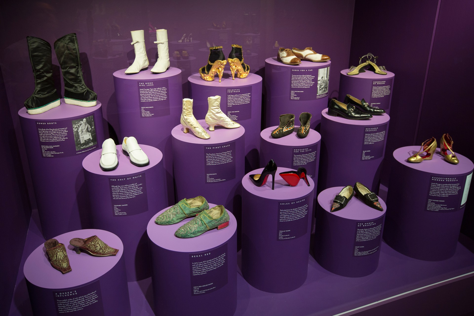 4-Installation-view-of-Shoes-Pleasure-and-Pain-at-the-VandA-Victoria-and-Albert-Museum.jpg
