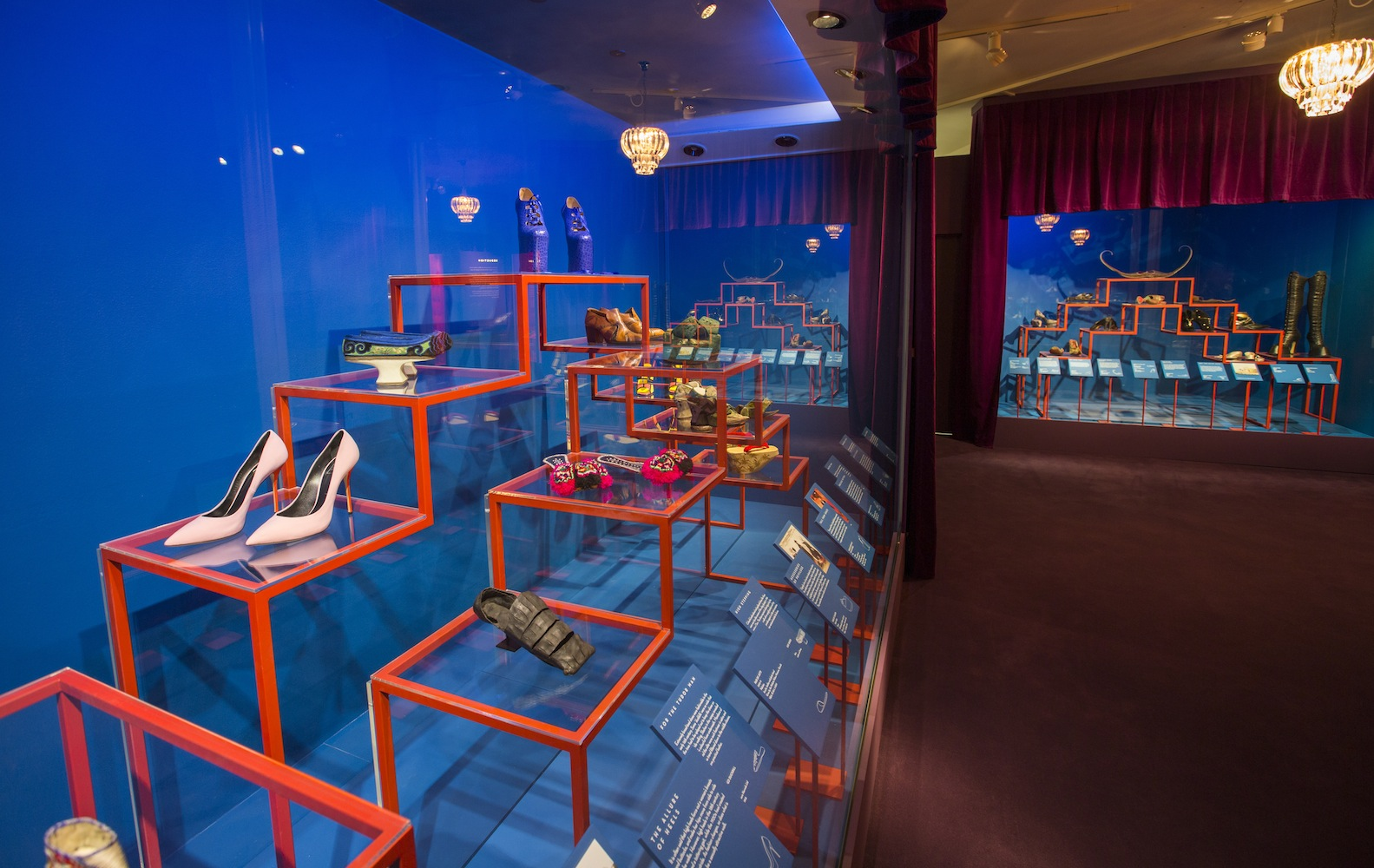 2._Installation_view_of_Shoes_Pleasure_and_Pain_13_June_2015_-_31_January_2016_c_Victoria_and_Albert_Museum_London.jpg