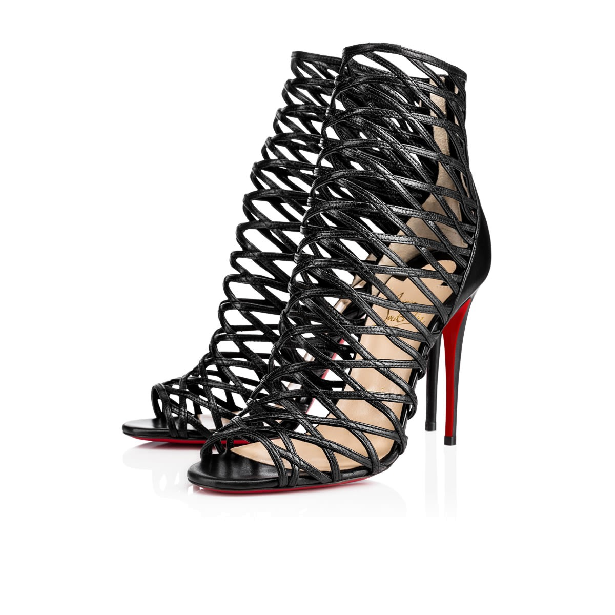 Christian-Louboutin-Spring-2015-Mille-Cinque-Strappy-Sandal.jpg