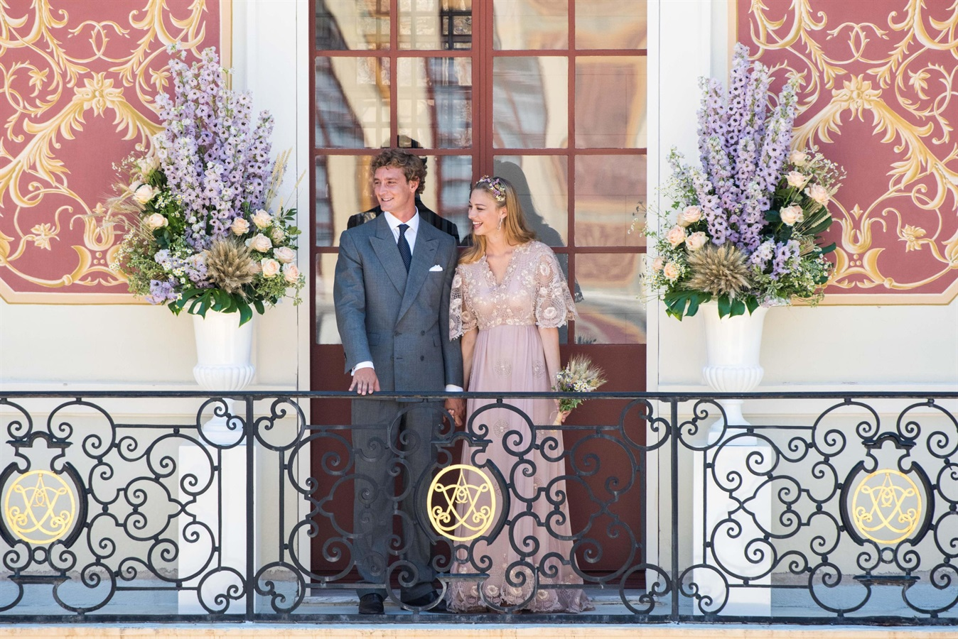 Pierre Casiraghi Beatrice Borromeo Wedding Monaco.jpg