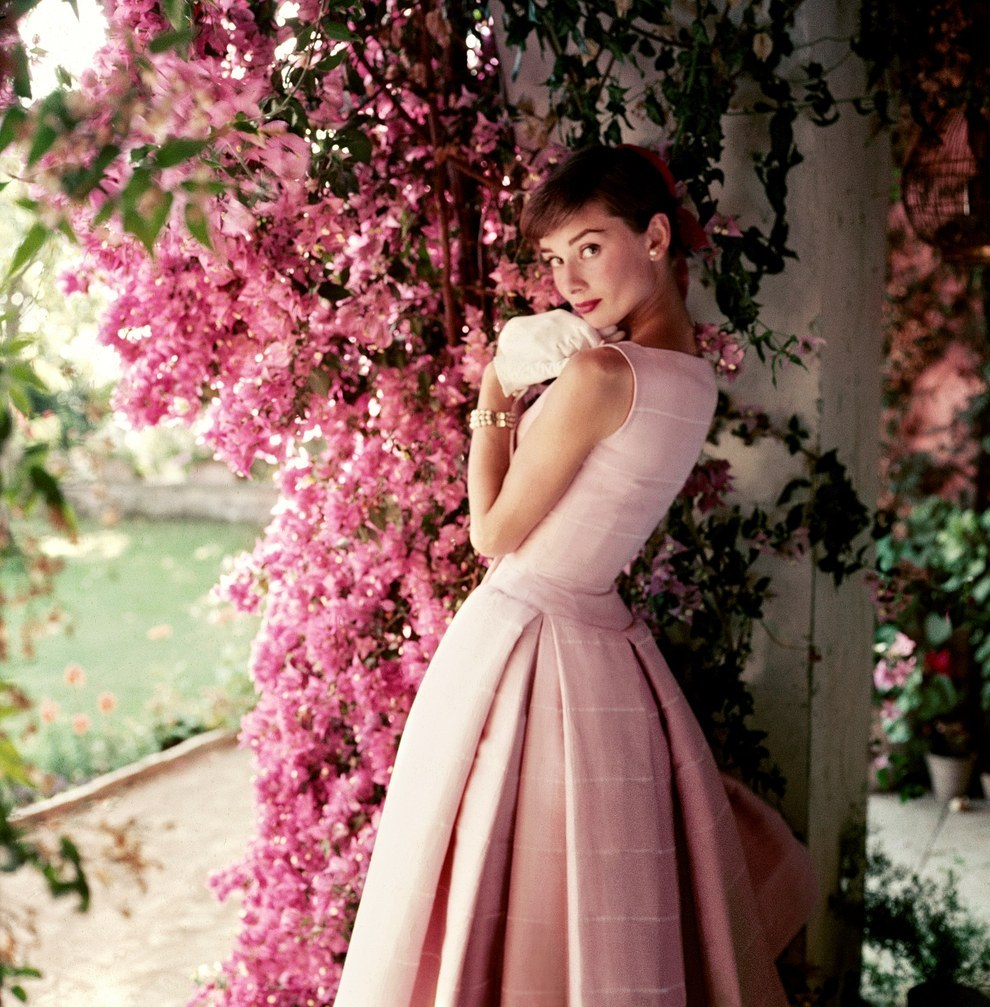 Audrey-Hepburn-Pink-Dress.jpg