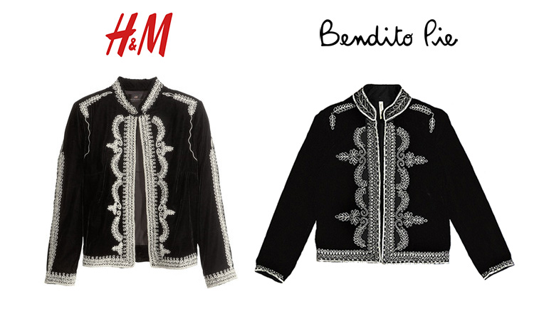 HM-Velvet-Embroidered-Jacket-Fall-2013-Bendito-Pie-Chaqueta-Saco-Velvet-Verano-2016.jpg