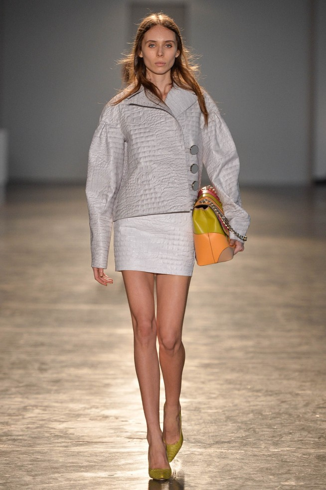 Animale-Sao-Paulo-Fashion-Week-Fall-Winter-2016-3.jpg