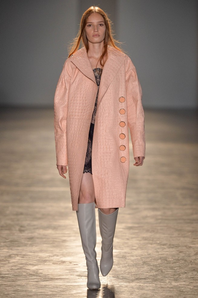 Animale-Sao-Paulo-Fashion-Week-Fall-Winter-2016-2.jpg