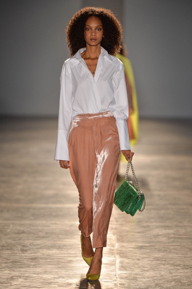 Animale-Sao-Paulo-Fashion-Week-Fall-Winter-2016-4.jpg