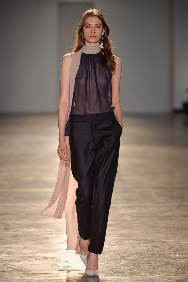 Animale-Sao-Paulo-Fashion-Week-Fall-Winter-2016-13.jpg