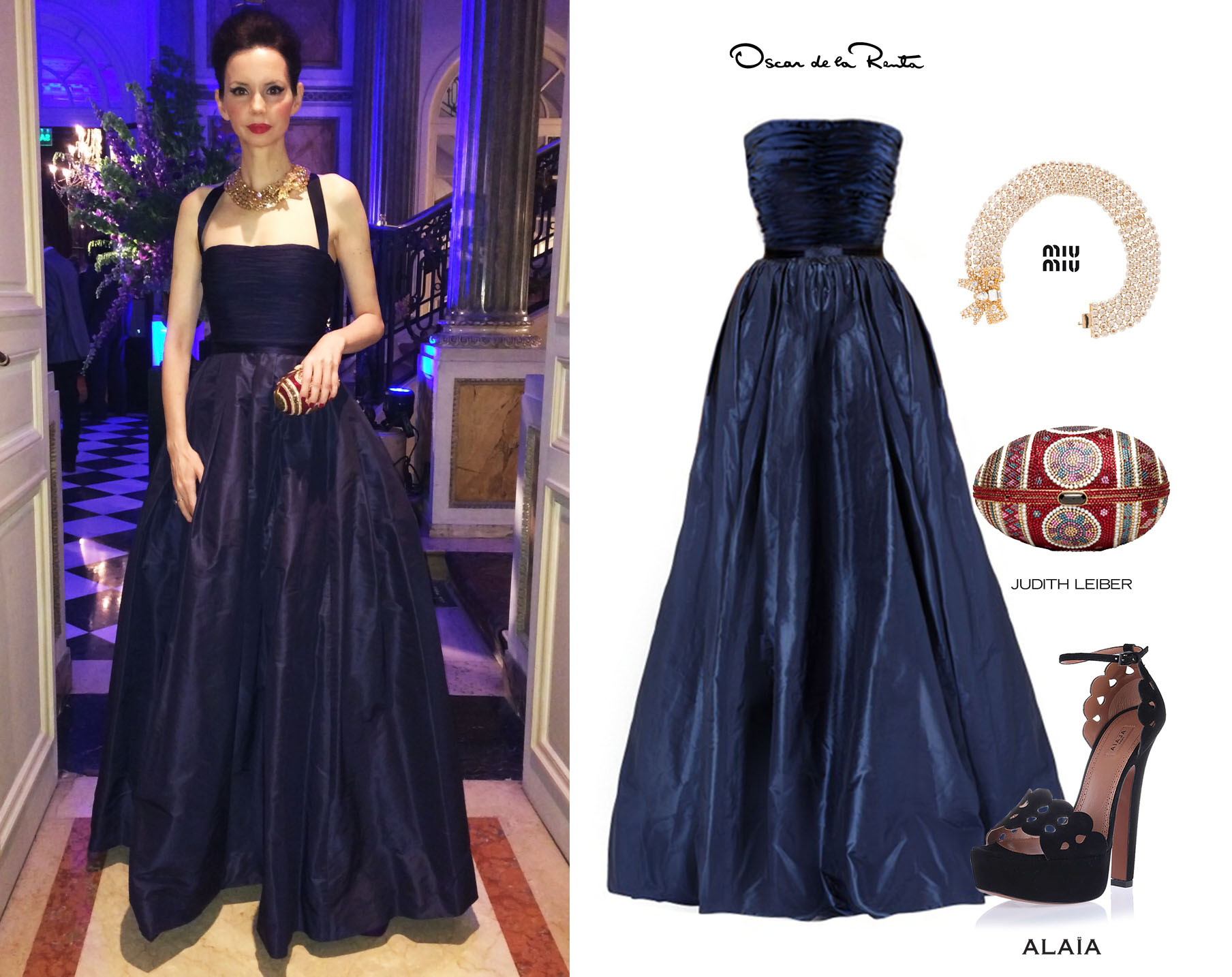 Marina-Achaval-Hola-Argentina-Fiesta-5-Anyos-Vestido-Blue-Dark-Dress-Oscar-de-La-Renta-Savanah-Alaia-Platform-Sandals-Judith-Leiber-Egg-Clutch-Miu-Miu-Ribbon-Gold-Crystal-Necklace.jpg