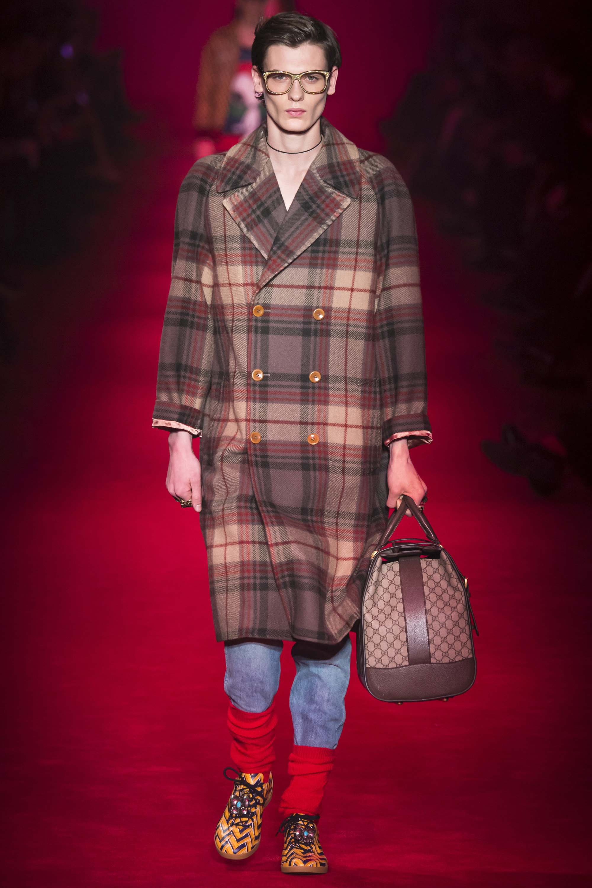 Gucci-Fall-2016-Menswear-Milan-3.jpg
