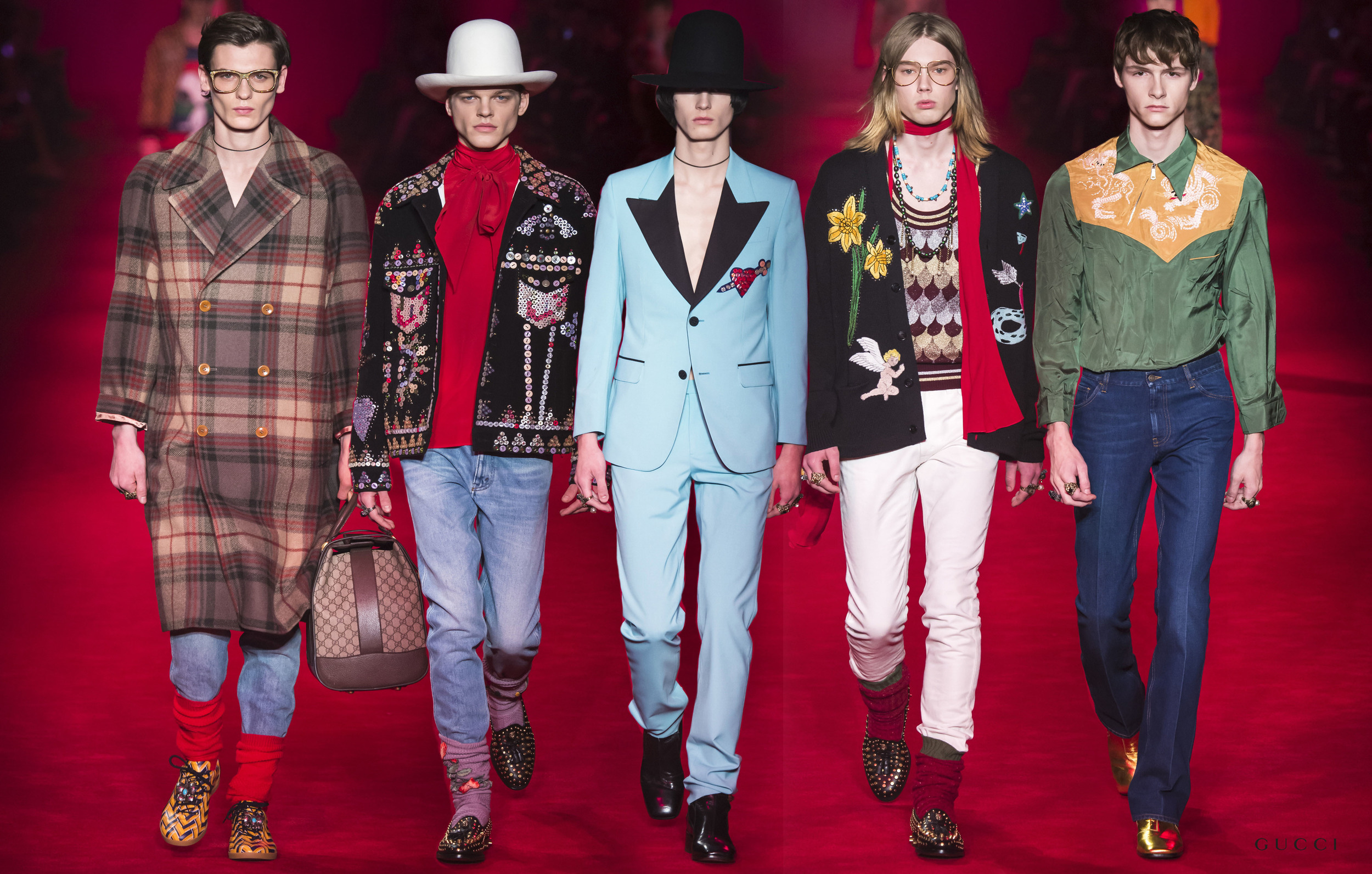 Gucci-Fall-2016-Menswear-Milan.jpg