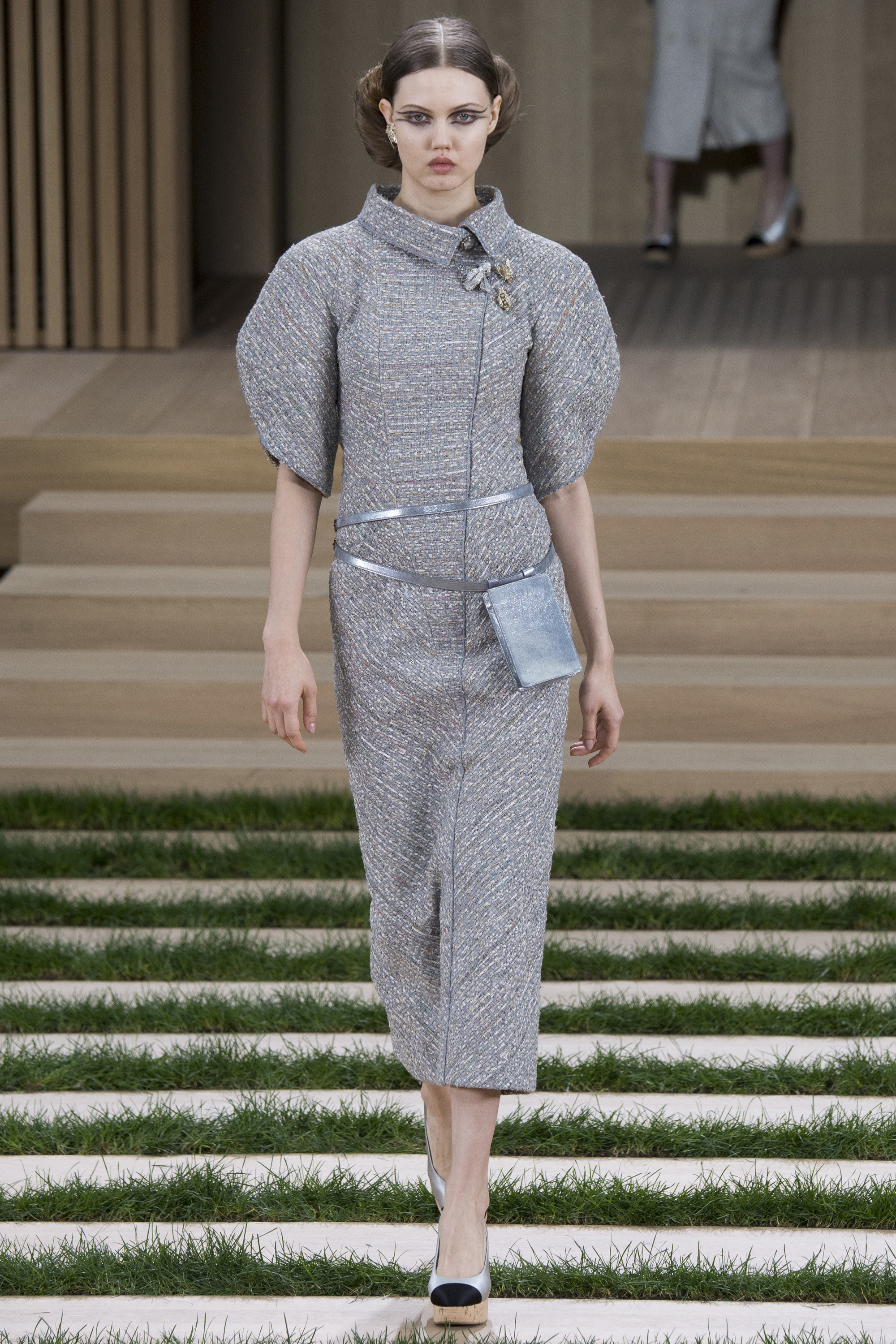 Chanel-Couture-Spring-2016-Paris-Fashion-Week-2.jpg