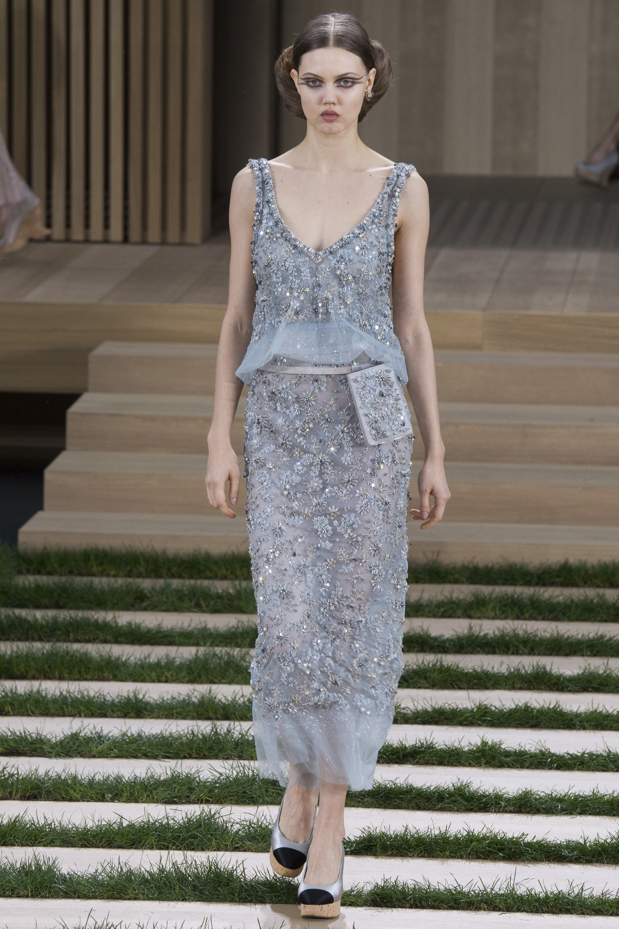 Chanel-Couture-Spring-2016-Paris-Fashion-Week-21.jpg