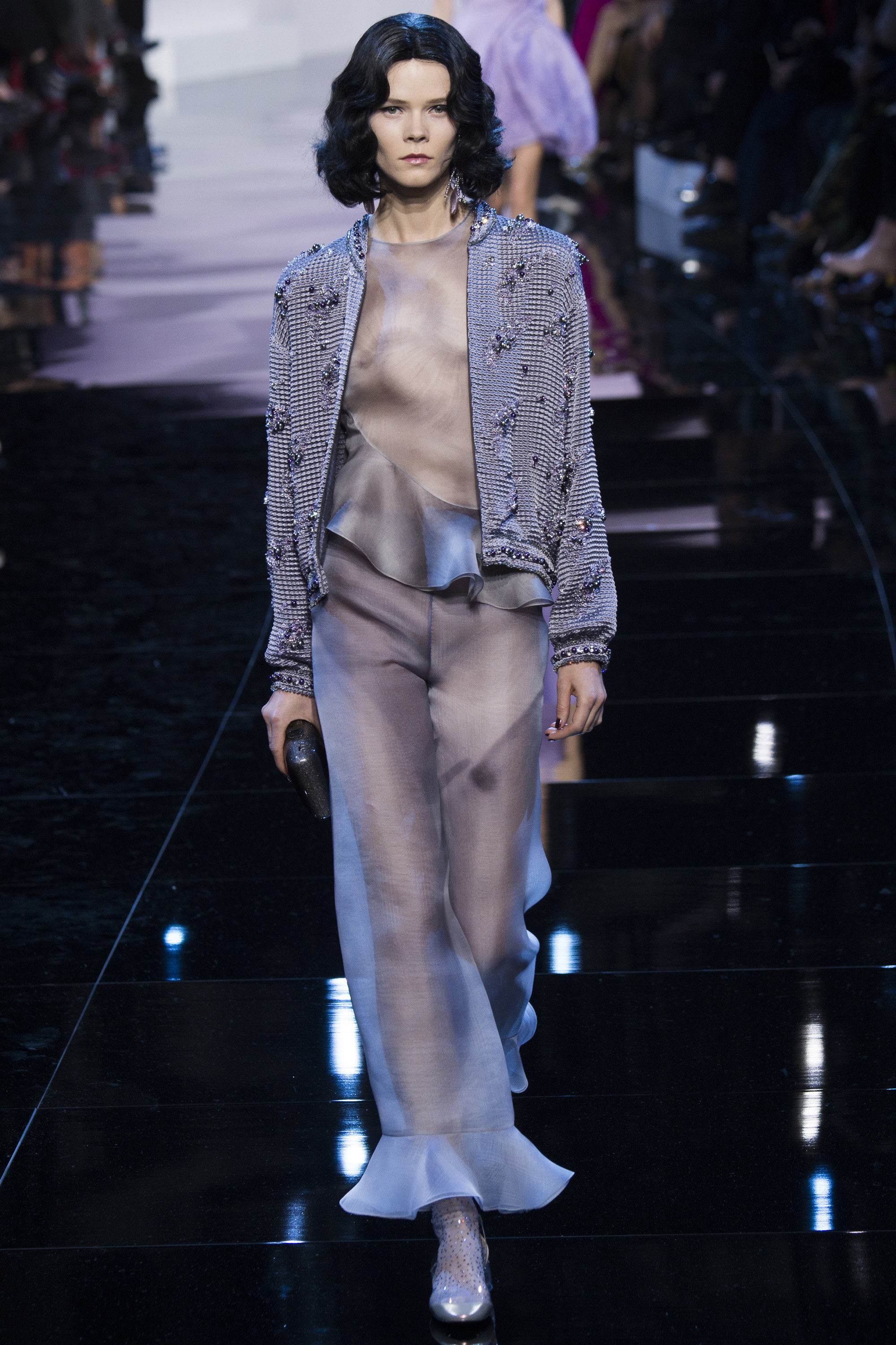 Armani-Prive-Couture-Spring-2016-10.jpg