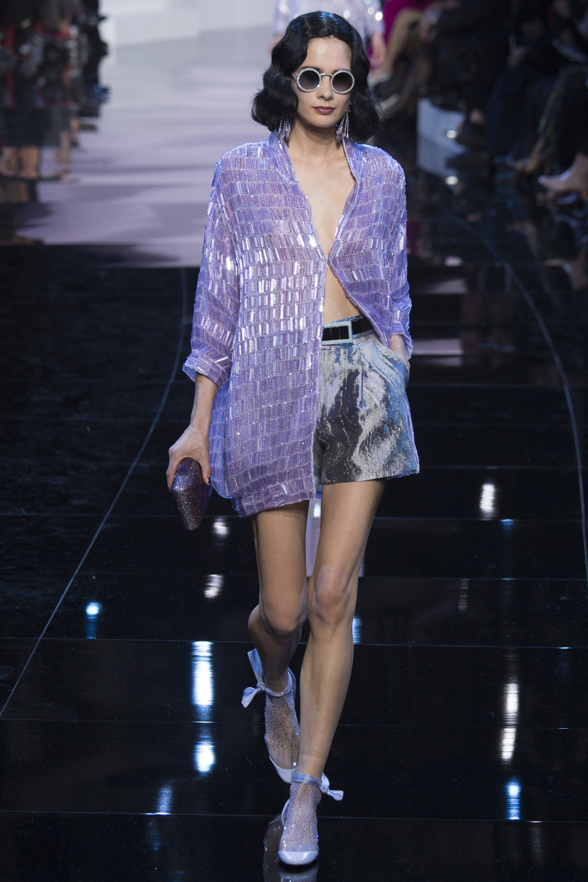 Armani-Prive-Couture-Spring-2016-13.jpg