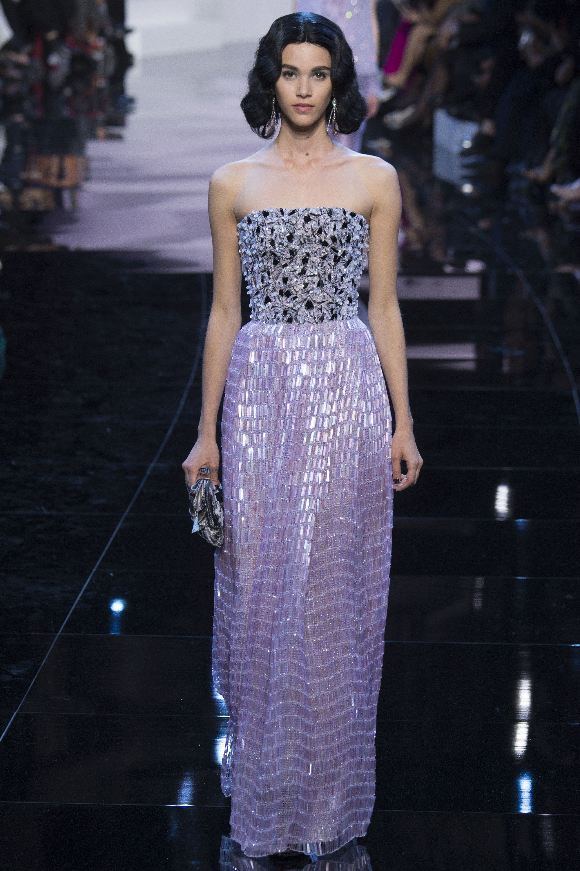 Armani-Prive-Couture-Spring-2016-15.jpg