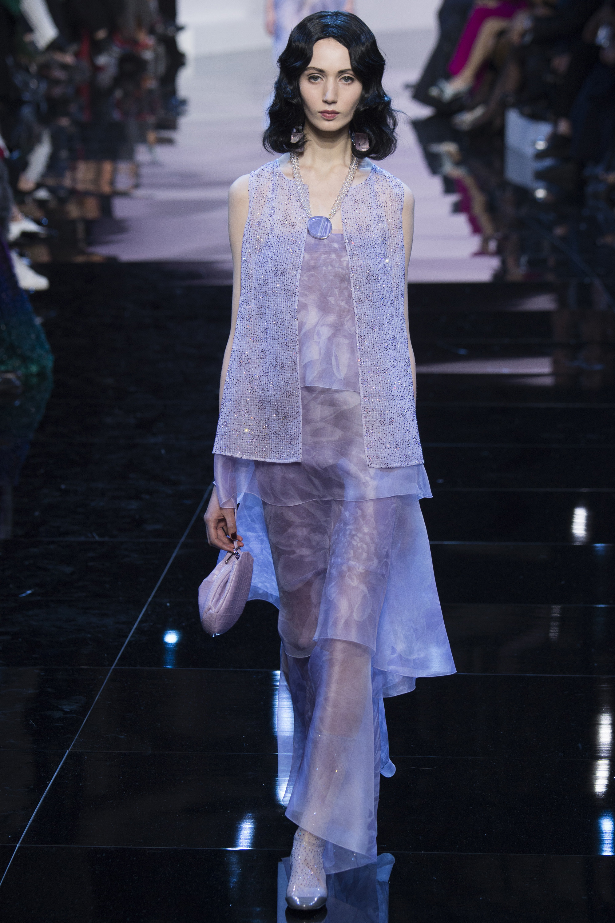 Armani-Prive-Couture-Spring-2016-16.jpg