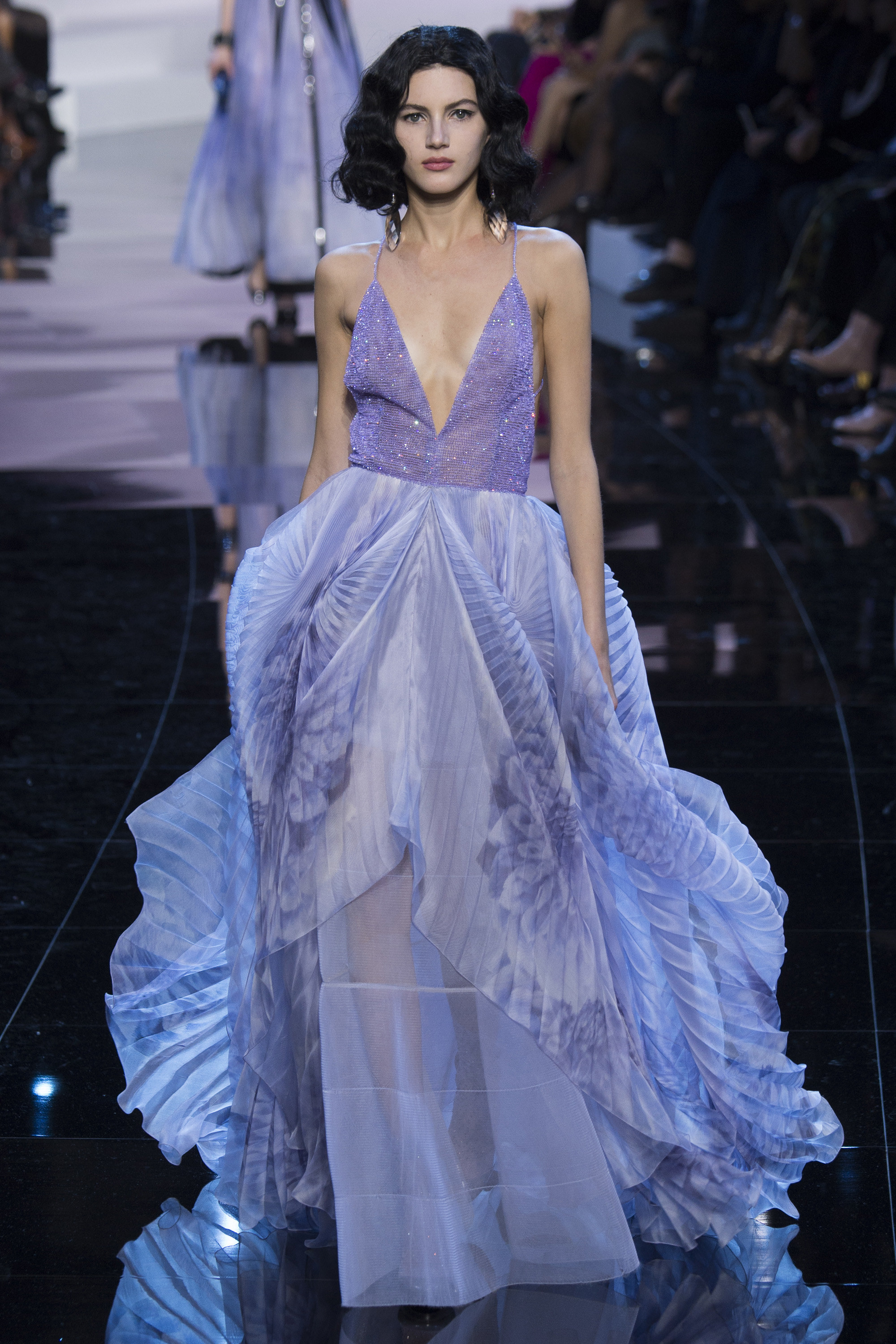 Armani-Prive-Couture-Spring-2016-19.jpg