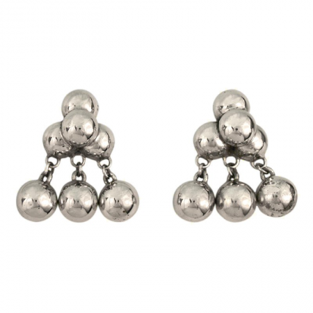 Perez-Sanz-6-Pelotitas-Spheres-Earrings-Aros.png