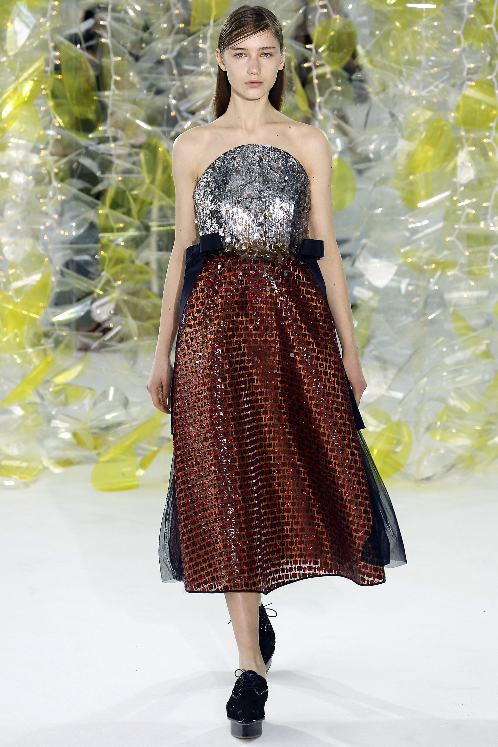 DelPozo-Fall-2016-New-York-Fashion-Week-4.jpg