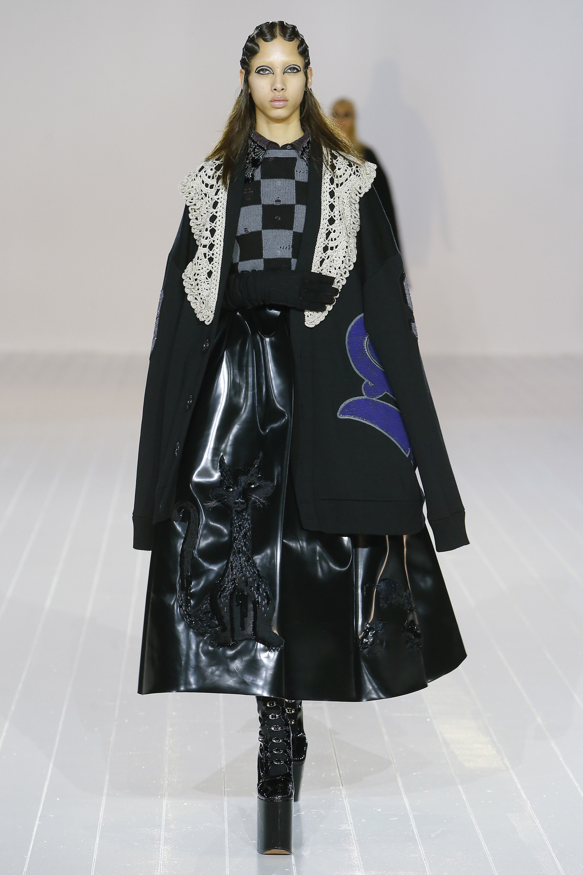Marc-Jacobs-Fall-2016-New-York-Fashion-Week-1.jpg