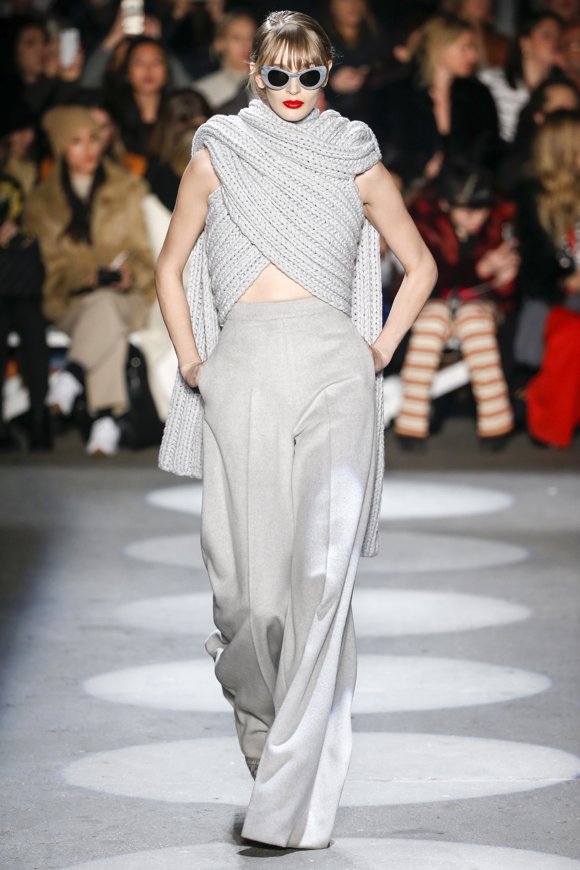 Christian-Siriano-Fall-2016-New-York-Fashion-Week-1.jpg