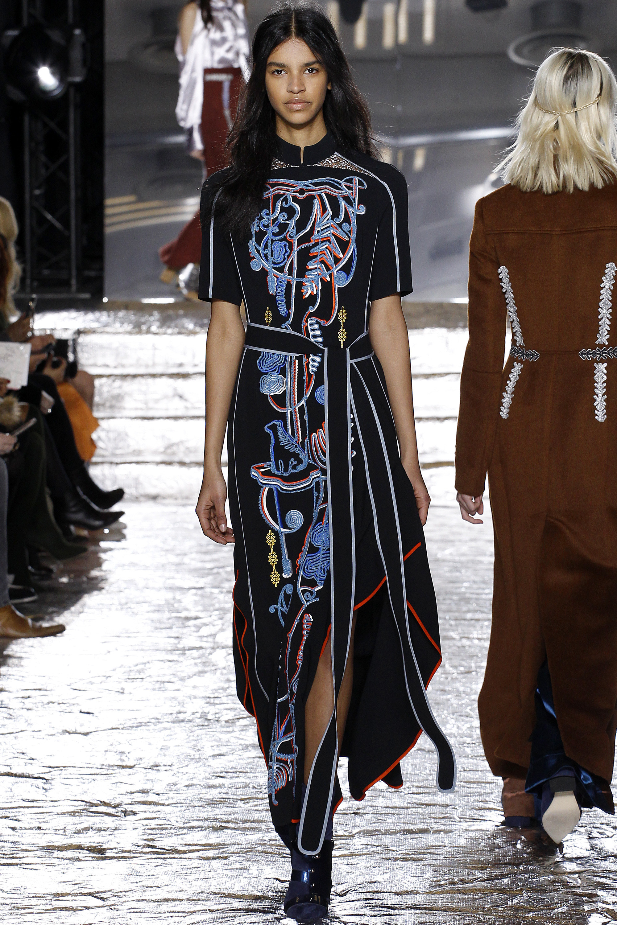 Peter-Pilotto-Autumn-Winter-Fall-2016-London-Fashion-Week-3.jpg