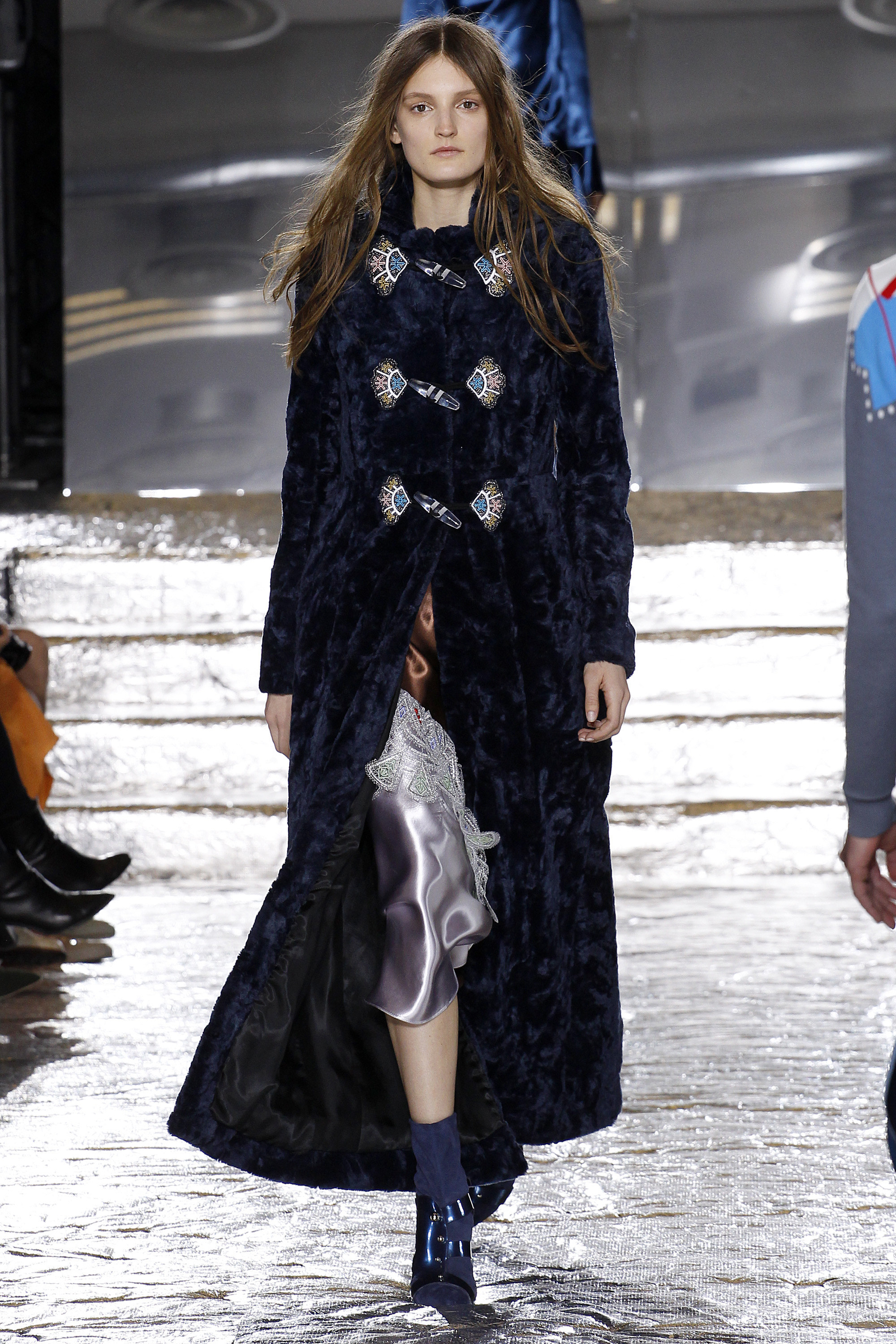 Peter-Pilotto-Autumn-Winter-Fall-2016-London-Fashion-Week-8.jpg
