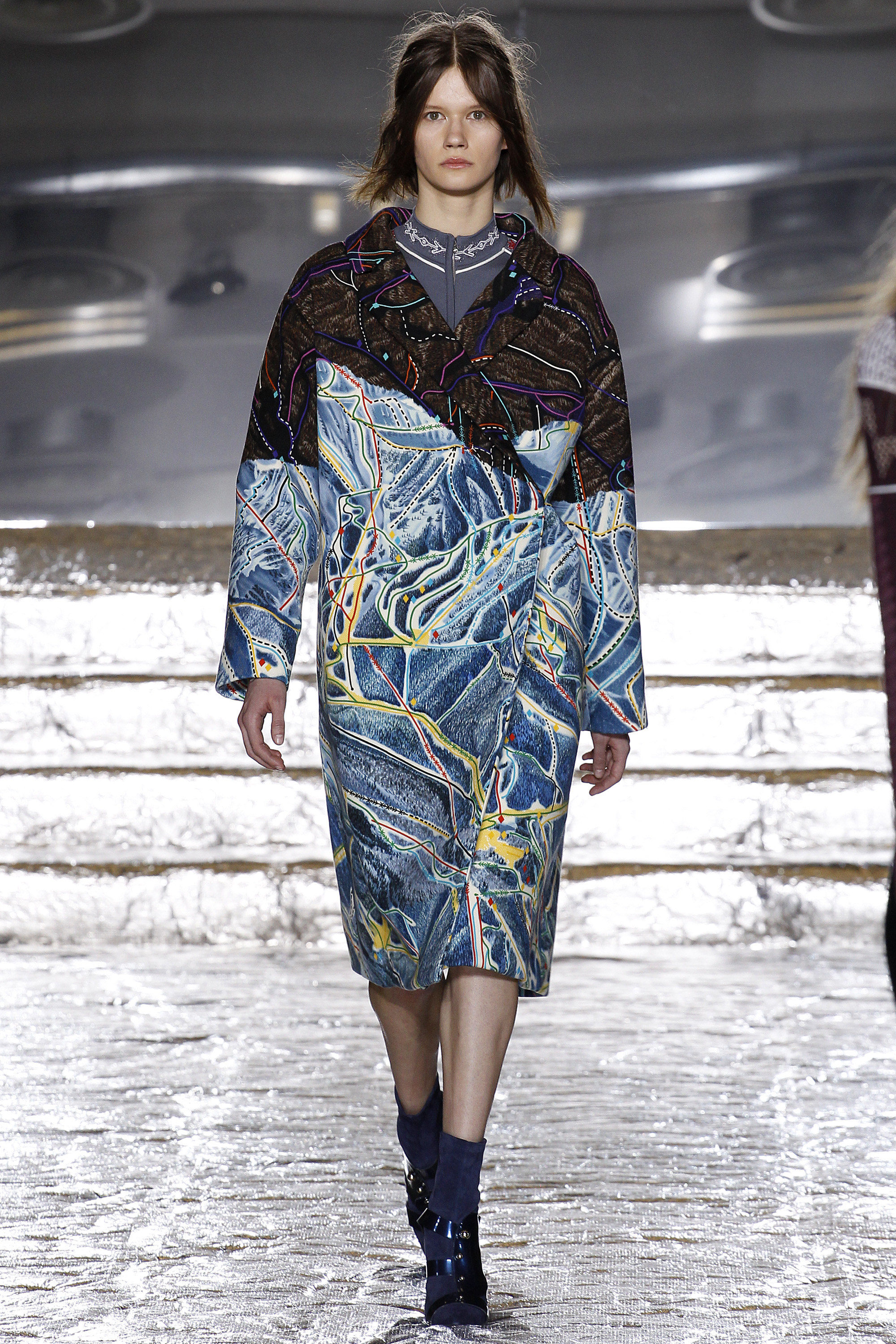 Peter-Pilotto-Autumn-Winter-Fall-2016-London-Fashion-Week-6.jpg