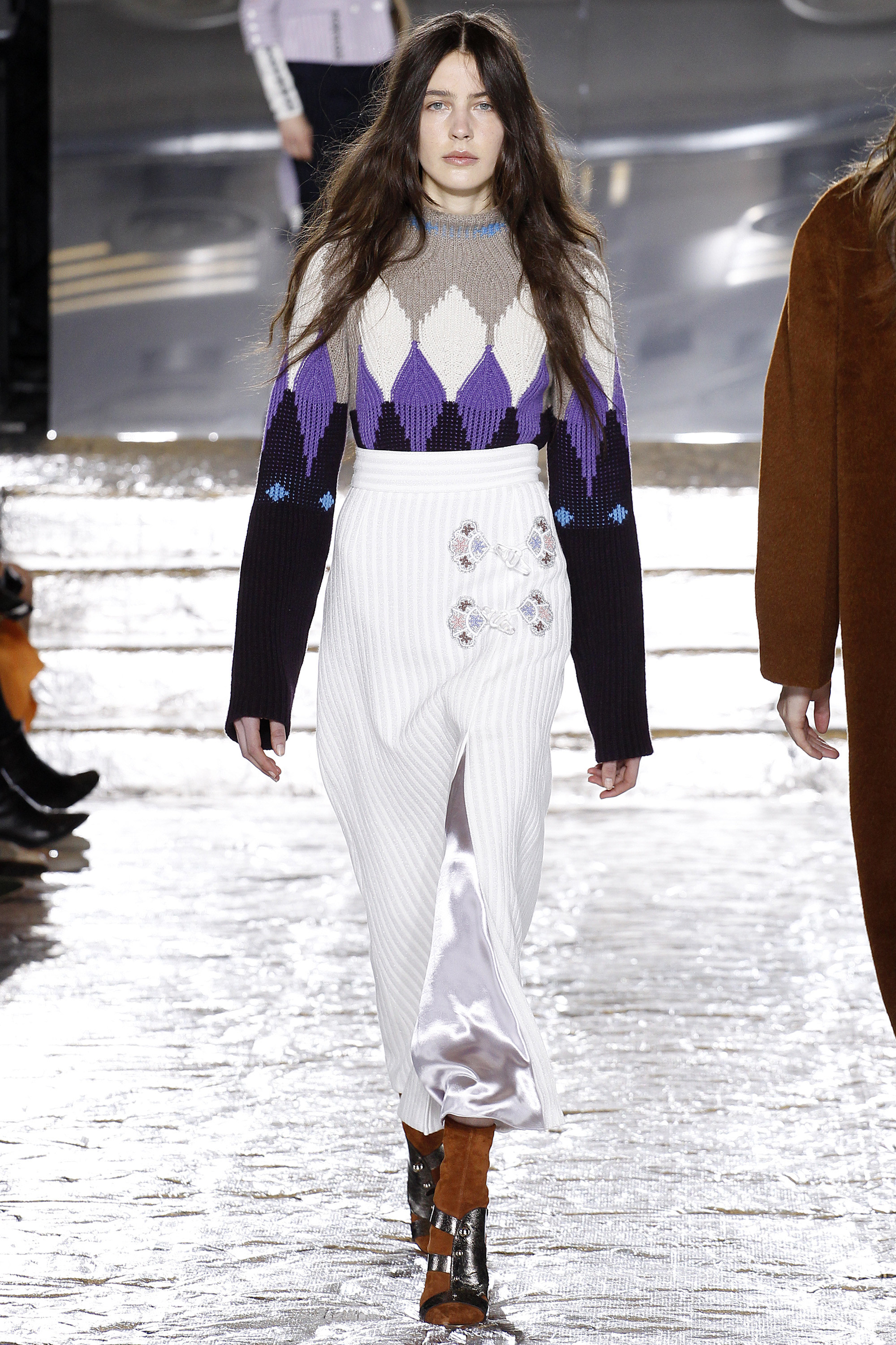 Peter-Pilotto-Autumn-Winter-Fall-2016-London-Fashion-Week-11.jpg