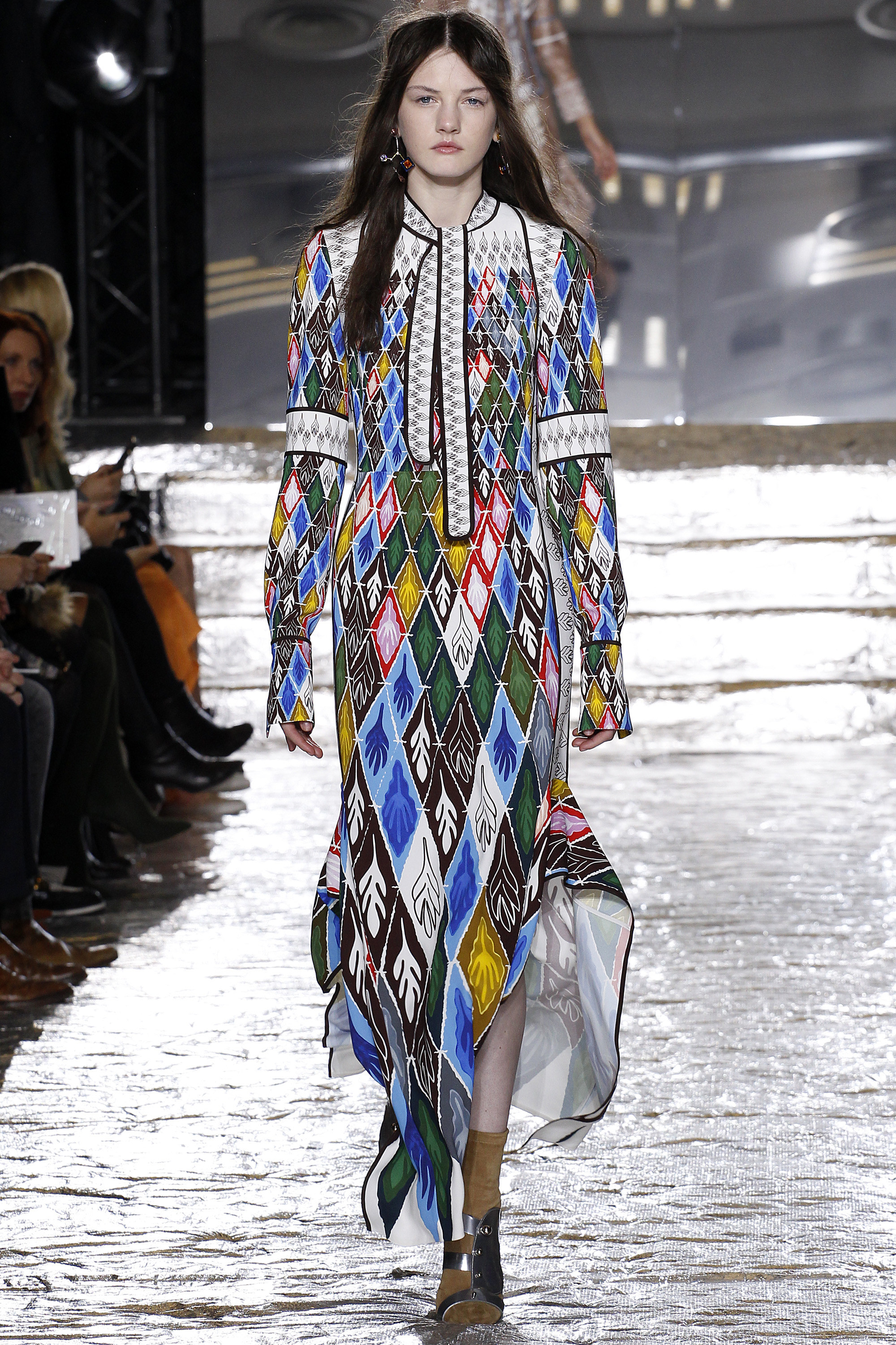 Peter-Pilotto-Autumn-Winter-Fall-2016-London-Fashion-Week-15.jpg