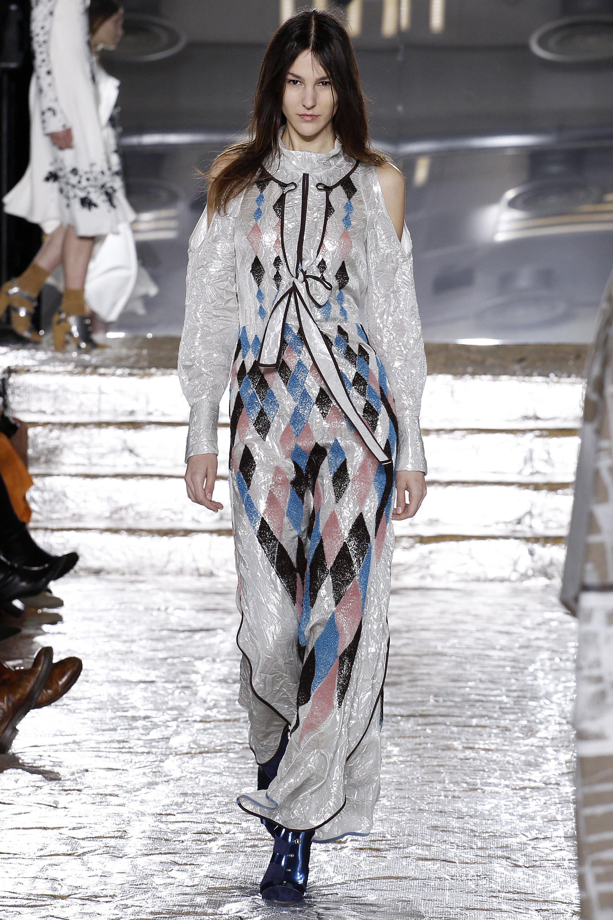 Peter-Pilotto-Autumn-Winter-Fall-2016-London-Fashion-Week-20.jpg