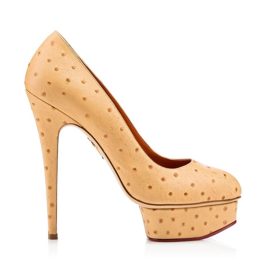 Charlotte-Olympia-Spring-2016-Dolly-Ostrich-Nude.jpg