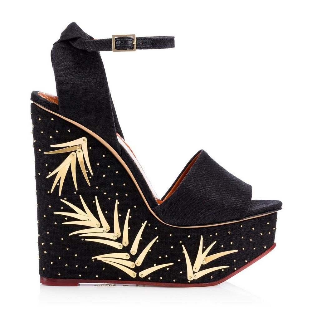 Charlotte-Olympia-Spring-2016-MISCHIEVOUS-WEDGES .jpg