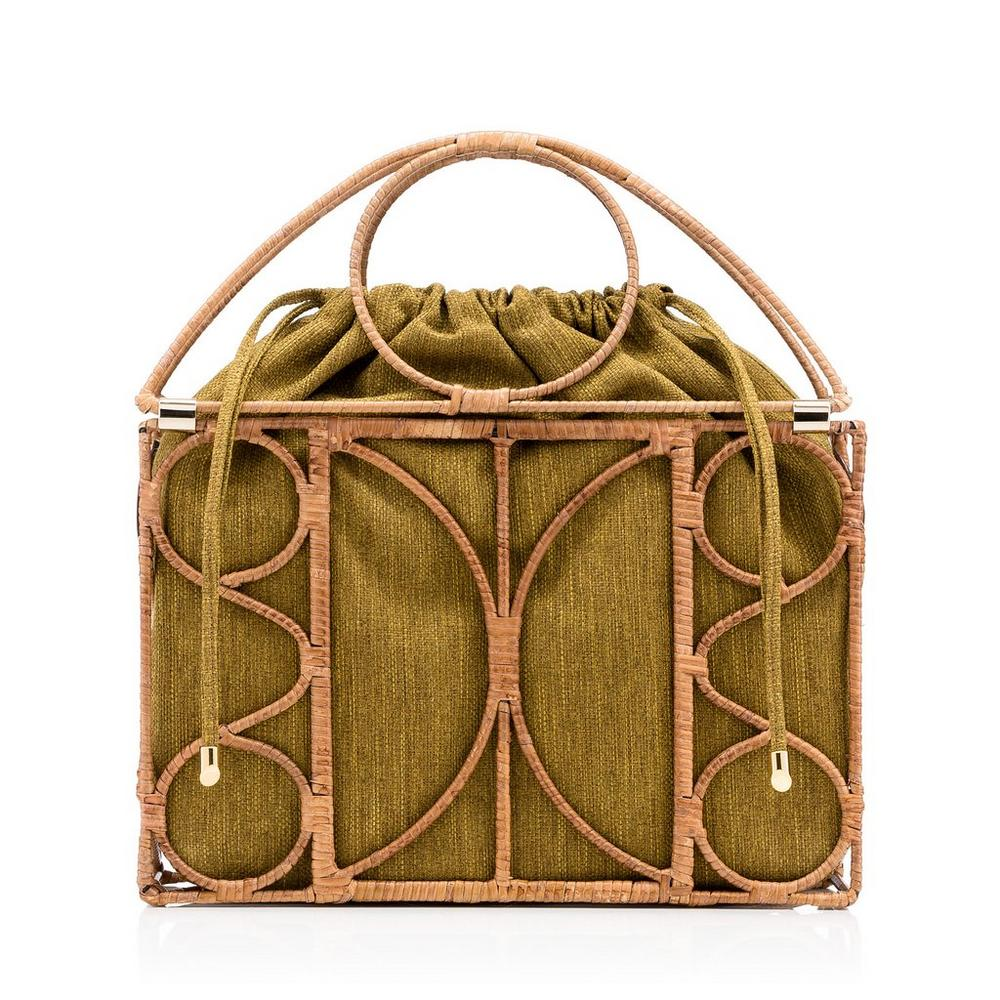 Charlotte-Olympia-Spring-2016-Rattan-Tote.jpg